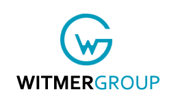 Witmer Group