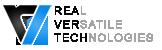 Real Versatile Technologies