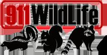 911 Wildlife