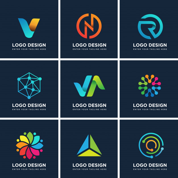 The Best Design Solutions: Real Versatile Technologies